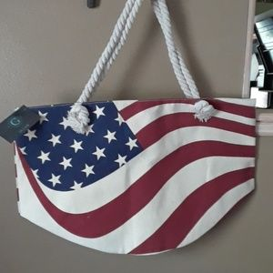 Handbags - Host pic best in bags July 4th 2019